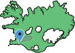 Islandskort_RN