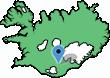 Islandskort_SD