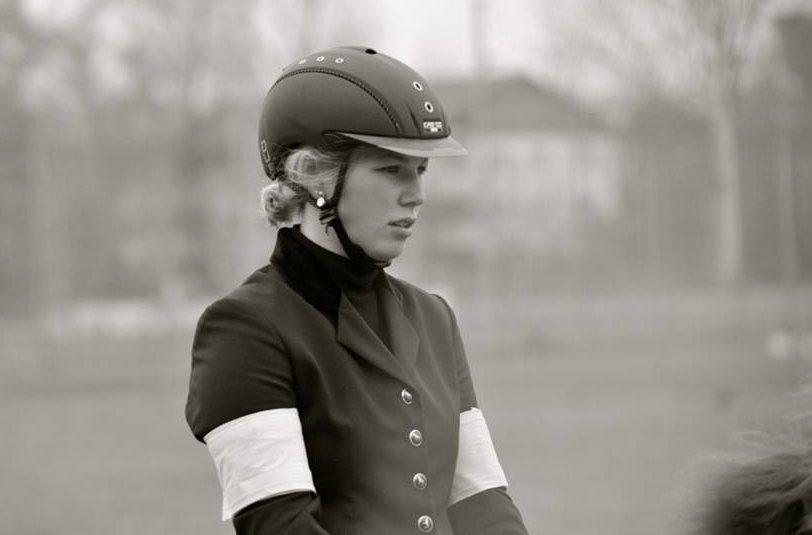 Andrina Kracher